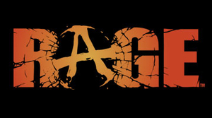 Rage: Anarchy Edition Dutch Packaging - PS3 | Dodax.es