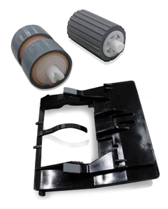 Canon Exchange Roller Kit für | Dodax.ch