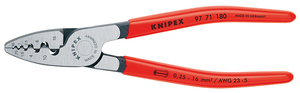 Knipex KP-9771180 | Dodax.at