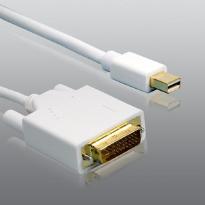 HDGear Mini-DisplayPort/DVI 1080p 03m | Dodax.at