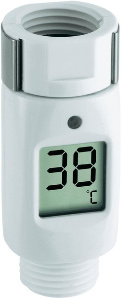 TFA - Bath Thermometer (30.1046 ) | Dodax.at