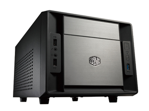 Cooler Master Elite 120 Advanced | Dodax.at