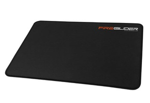 Sharkoon FireGlider Gaming Mat | Dodax.at