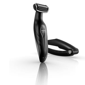 Philips Bodygroom Plus BG2036/32 | Dodax.ch
