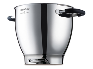 Kenwood Cooking Chef Schüssel 6.7 Liter | Dodax.ch