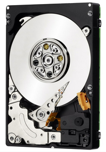 "HD WD Red 3.5"" 1TB  SATA-III 