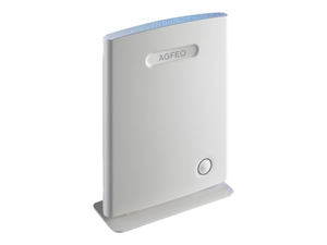 AGFEO DECT IP-Basis | Dodax.at
