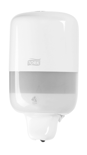 Tork Elevation mini | Dodax.ch