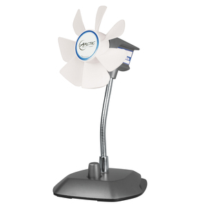 ARCTIC USB Desktop Fan | Dodax.fr