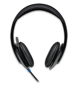 Logitech USB Headset H540 | Dodax.at