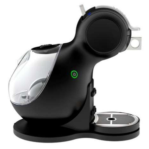Krups Dolce Gusto Melody 3 | Dodax.es