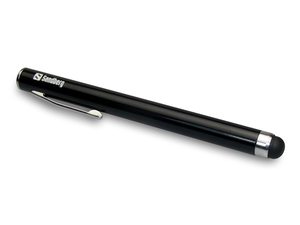 Sandberg Tablet Stylus | Dodax.at