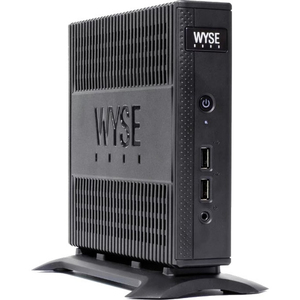 Dell Wyse D50D | Dodax.ch