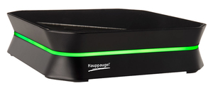 Hauppauge HD PVR 2 Gaming Edition | Dodax.es