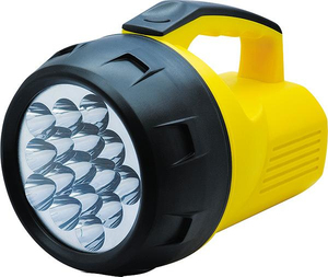 Camelion FL-16LED | Dodax.at