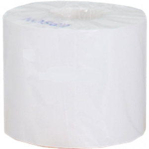 Epson Premium Matte Label Continuous Roll, 76 mm x 35 m | Dodax.at