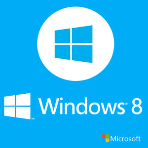 Microsoft Windows 8 Pro | Dodax.at