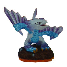 Activision Skylanders: Spyro's Adventure - Flashwing | Dodax.at