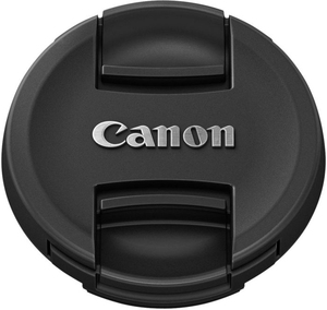 Image of Canon 52mm Lensdop E-52 II