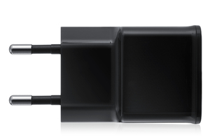 Samsung ETA-U90EBEG mobile device charger | Dodax.co.uk