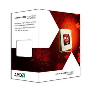 AMD FX 4300 | Dodax.co.uk