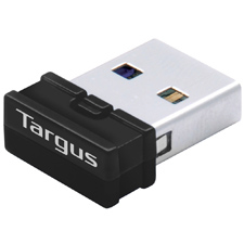 Targus USB / Bluetooth 4.0 | Dodax.at