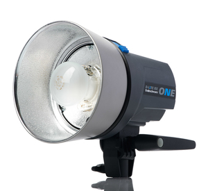 Elinchrom Compact D-Lite RX One | Dodax.ch