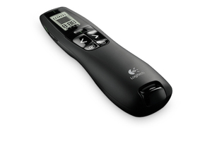Logitech R700 Professional Presenter | Dodax.at