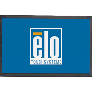Elo Touch Solution 2240L | Dodax.ch
