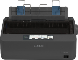 Epson LX-350 UK 240V | Dodax.at