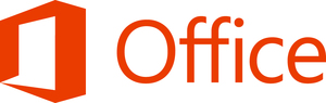 Microsoft - Office Home&Business 2013 | Dodax.at
