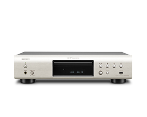 Denon DCD-720AE, CD-Player, USB | Dodax.ch