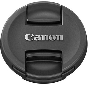 Image of Canon 72mm Lensdop E-72 II