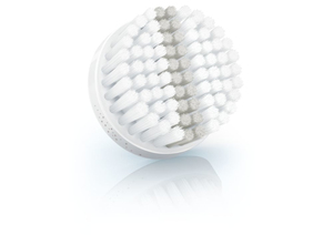 Philips - Exfoliating Replacement Brush Head for Philips Visapure (SC5992/10) | Dodax.at