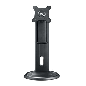 Image of AG - Neovo Flat Panel Desk Mount (ES-02)