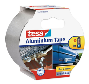 tesa Aluminium Tape | Dodax.at