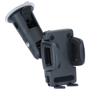iGrip ROK Kit car Black navigator mount/holder | Dodax.com