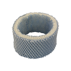 Boneco 5910 air filter | Dodax.co.uk