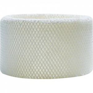 Boneco A7018 air filter | Dodax.co.uk