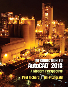 Prentice Hall Introduction to AutoCAD 2013 | Dodax.ch