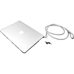 "Maclocks - MacBook Air Security Case Bundle 11"" (MBA-11-BUN) 