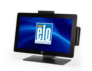Elo Touch Solution 2201L | Dodax.ch