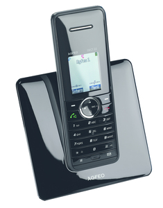 Image of AGFEO DECT 22