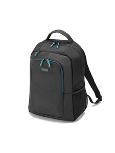 "DICOTA Spin Backpack 14""-15.6"" 
