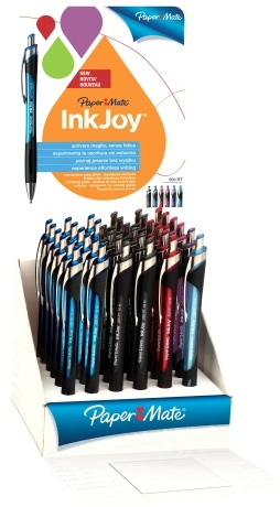 Papermate Inkjoy | Dodax.at