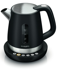 Philips - Avance Collection Kettle (HD9380/21) | Dodax.ch