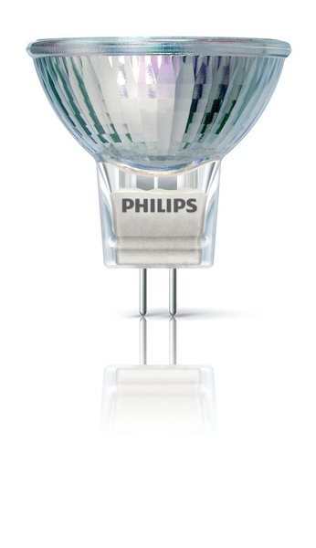 Philips Halogen MR11 25W, GU4, | Dodax.ch