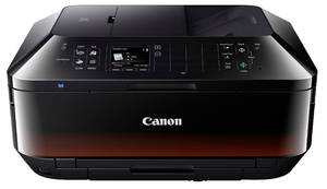 Canon PIXMA MX925 Set 3