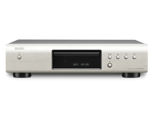 Denon DCD-520AE, CD-Player | Dodax.ch