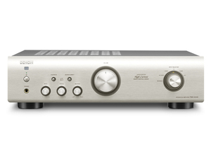 Denon - Integrated Amplifier (PMA-520AE) | Dodax.ch